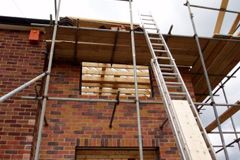 trusted extension quotes Berkshire